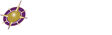 Portfolio Reinsurance Logo