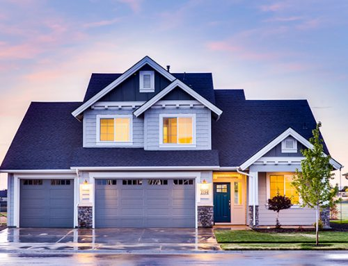 Folio, HouseCheck Launch Home Warranty Reinsurance Program