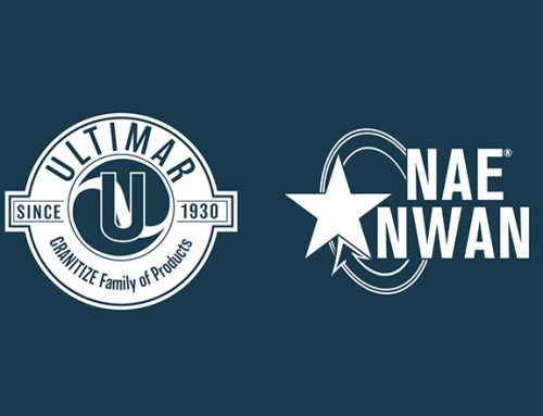 NAE/NWAN Adds Ultimar Protection Products