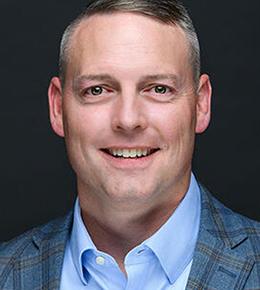 David Neuenschwander