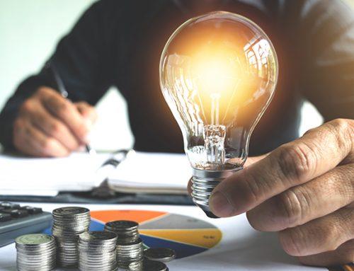 The Power of Off-Balance Sheet Financing